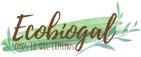Ecobiogal